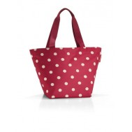 Sac shopping DOTS M