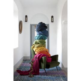 dessus de lit monteleone. Black Bedroom Furniture Sets. Home Design Ideas