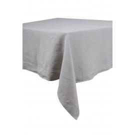 Serviette de table NAIS Harmony