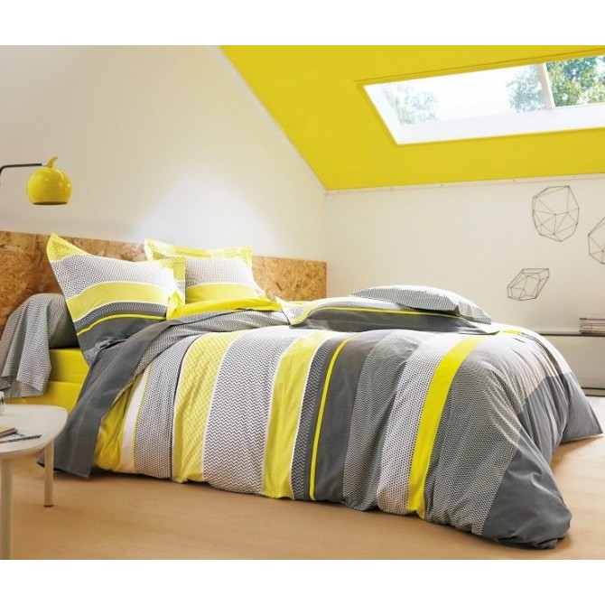 Prix des housse couette 194 - Couette lyocell ou polyester ...