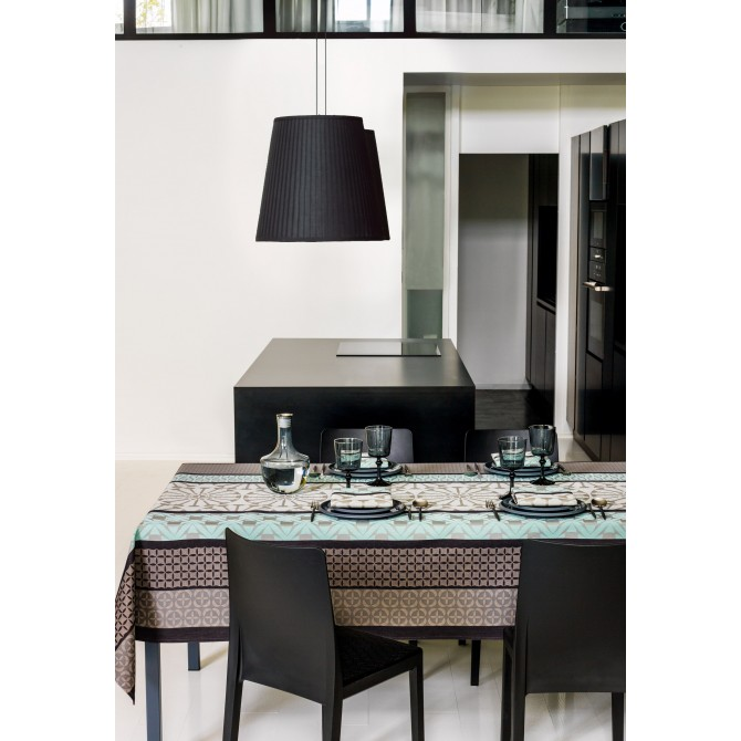 nappe enduite. Black Bedroom Furniture Sets. Home Design Ideas