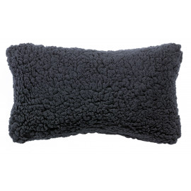 Coussin SHAUN Ombre