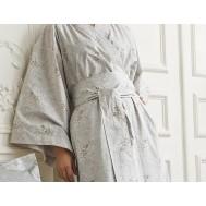 Kimono AVIGNON Perle