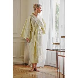 Kimono AVIGNON Paille