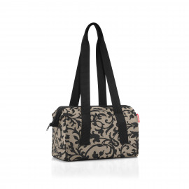 Sac BAROQUE ALLROUNDER S Taupe