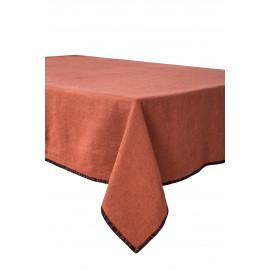 Serviette de table LETIA