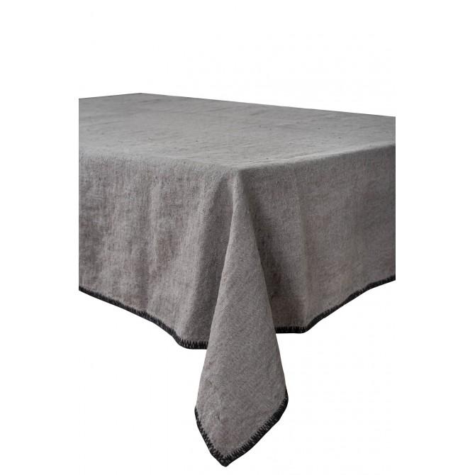 nappe enduite maison du monde. Black Bedroom Furniture Sets. Home Design Ideas