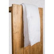 Edredon pour bout de lit