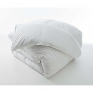 Couette plume SIBERIAN 280 gr/m²