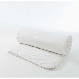Couette LANZHOU 360 gr/m2