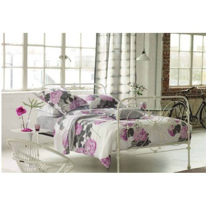 housse de couette rose jpg pictures to pin on pinterest. Black Bedroom Furniture Sets. Home Design Ideas