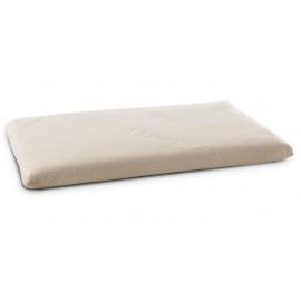Oreiller rectangle BEBE 40x60