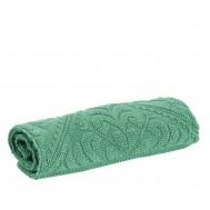 Tapis de bain ENZO Vert de Gris