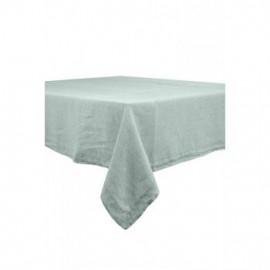 Chemin de table 50x145 NAIS Harmony