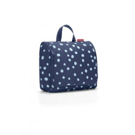Trousse de toilette SPOTS XL Navy