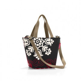 Sac SHOPPER COUNTRY XS Edition speciale