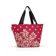 Sac SHOPPER COUNTRY M Edition speciale