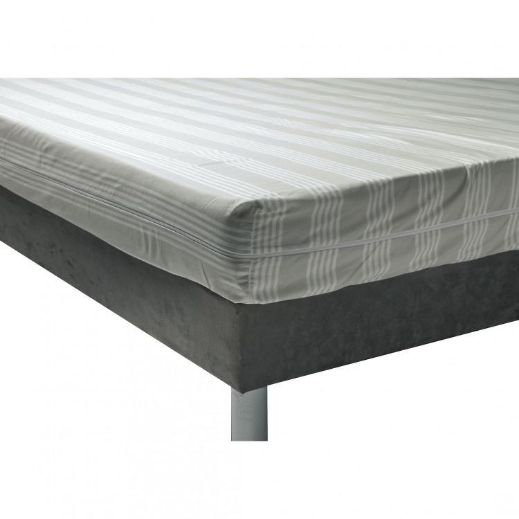 matelas 30 cm latest magnum pic de matelas en repos cm. Black Bedroom Furniture Sets. Home Design Ideas