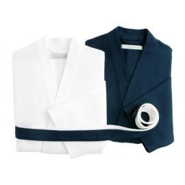 Peignoir kimono GOURMANDE