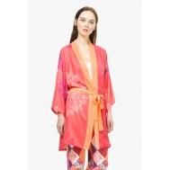 Kimono ROMANTIC PATCH