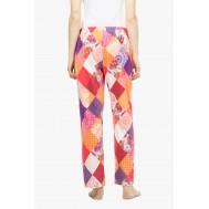 Pantalon de pyjama PATCH