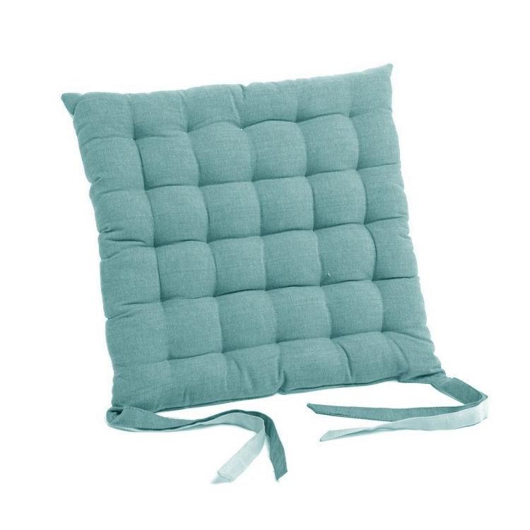 Galettes de chaises galette de chaise rabats with galettes de chaises great galette chaise - Galette de chaise avec rabat ...