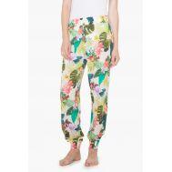 Pantalon de pyjama SAUVAGE