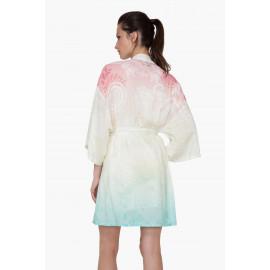 Kimono ESSENTIAL
