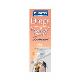 Parfum de linge DROPS