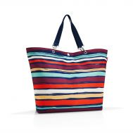 Sac SHOPPER ARTIST XL Edition speciale