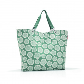 Sac SHOPPER BLOOMY XL