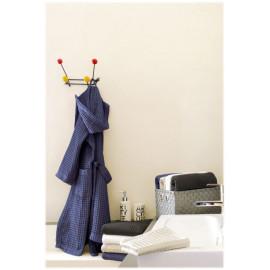 Peignoir kimono SAPHIR