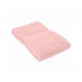 Serviette de toilette LUXURY