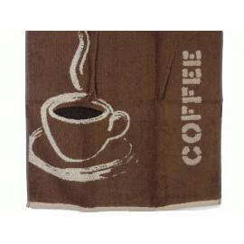 Essuie-mains COFFEE