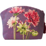Trousse DAHLIAS