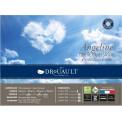 Couette ANGELINE 4 saisons Drouault