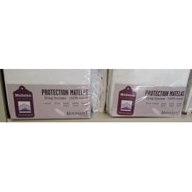 Protection MOLLETON