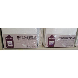 Protection CHAUSSON MOLLETON