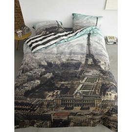 Parure de lit PARIS