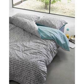 Parure de lit CLUB BED