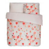 Taie d'oreiller BED OF ROSES