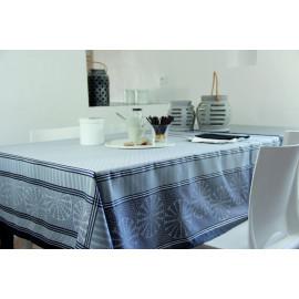 Serviette de table ELISA Rouge