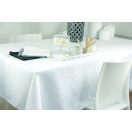 Serviette de table LISBONNE