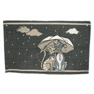 Tapis de cuisine UMBRELLA
