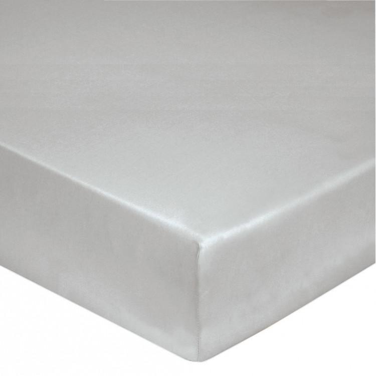 protege matelas 160x200 bonnet 40 latest protge matelas protge matelas xcm bonnet cm coton with. Black Bedroom Furniture Sets. Home Design Ideas