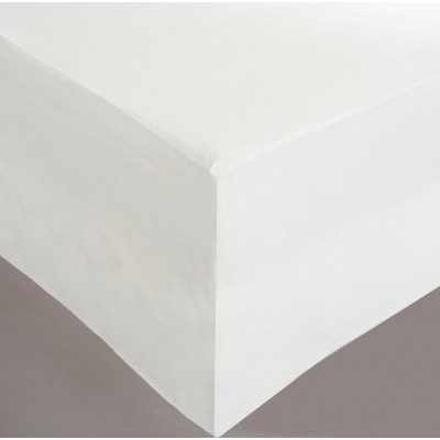 cache sommier lin. Black Bedroom Furniture Sets. Home Design Ideas
