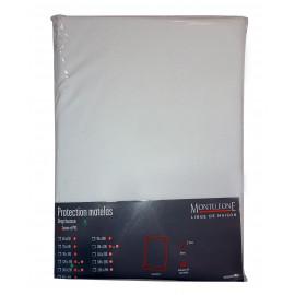 Protection MOLLETON Taille spéciale