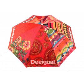Parapluie DESIGUAL