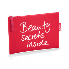 Pochette BEAUTY SECRETS