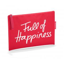 Pochette FULL OF HAPPINESS